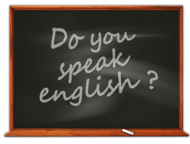 mluvíš anglicky